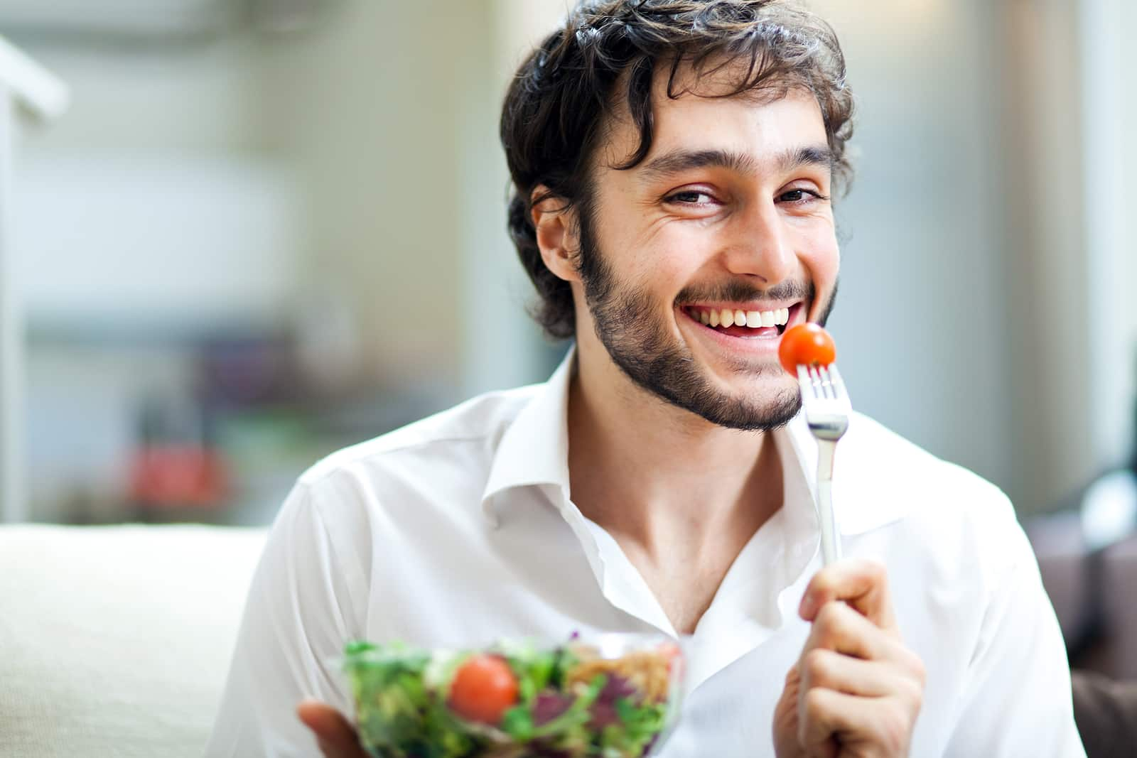 seven-healthy-food-for-men